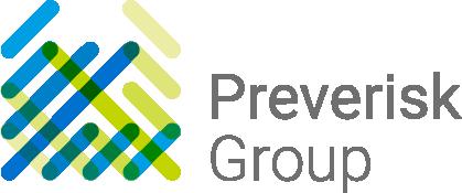 logo preverisk