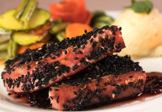 sashimi-cost-de-oro