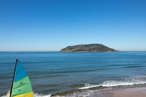 <!-- playa costadeoro 03